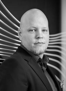 Teemu Mäkelä, Vuoden Tietoturvapäällikkö 2020